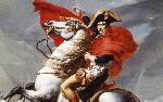 'Napoleon Đại đế': Để hiểu hơn về một vĩ nhân của thế giới