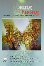 Đón đọc Sông Hương số 345 - Tháng 11/2017