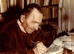 Hội thảo tác phẩm và tư tưởng của nhà văn Nikos Kazantzaki