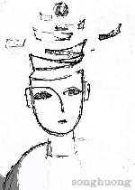 Chùm thơ Đào Duy Anh