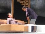 Lý luận phê bình sân khấu: Vẫn thiếu và yếu
