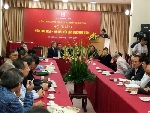 Văn học Nga-Xôviết với văn học Việt Nam