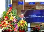Khai trương Trung tâm hành chính công tỉnh Thừa Thiên Huế