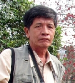 Tuyển tập truyện ngắn Sông Hương 30 năm: LỜI HẸN HOA ĐÀO