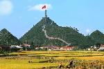 Mời bạn đến thăm Hà Giang quê tôi