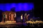 Nhà hát Kịch Việt Nam 'thắng lớn' tại Trung Quốc