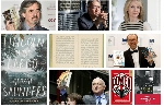 Những sự kiện văn học quốc tế nổi bật năm 2017