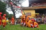 Tết Mậu Tuất: Khu di sản Huế mở cửa miễn phí từ ngày mồng 1 đến mồng 3 Tết