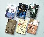 Vinh danh nhà văn Vũ Hùng và 18 tác phẩm văn học thiếu nhi