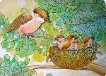 Trang thơ Lê Quang Trạng
