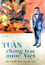 Nguyễn Vỹ, người trí thức nước Việt