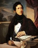 Công diễn lần đầu vở opera bị thất lạc 200 năm của Gaetano Donizetti