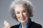 Margaret Atwood: Nhà văn nữ viết về nữ giới