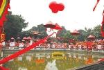 Hướng tới Ngày Văn chương Việt Nam