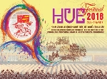 Ngân hàng Nông nghiệp nông thôn Việt Nam (Agribank) tài trợ 1 tỷ đồng cho Festival Huế 2018