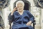 """Sao phim """"Cuốn theo chiều gió"""" kiên trì kiện ở tuổi 101"""