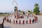 Nhiều hoạt động tại ngày hội Văn hóa, Thể thao và Du lịch các dân tộc thiểu số huyện A Lưới