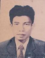 Kỷ niệm 100 năm ngày sinh Nguyễn Bính - nhà thơ của làng quê Việt Nam