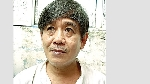 Nhà văn Nguyễn Thành Nhân: Hơn ba năm lính, một mùa xa nhà