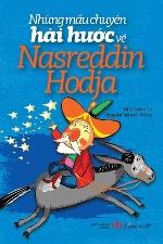 Những mẩu chuyện hài hước về Nasreddin Hodja
