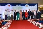 """""""Những ngày Việt Nam"""" lần đầu tiên được tổ chức tại Myanmar"""