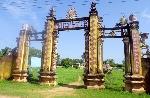 Địa danh trong thơ chữ hán Nguyễn Du