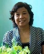 Tuyển tập truyện ngắn Sông Hương 30 năm: HOÀNG HÔN KHÔNG YÊN TĨNH