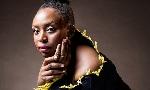 PEN Pinter năm 2018 vinh danh nhà văn Nigeria