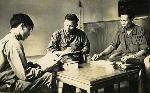 Mấy kỉ niệm nhỏ về nhà văn Nam Hà