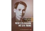 Góp phần tìm hiểu Nguyễn Ái Quốc - Hồ Chí Minh