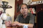 Hai nhà văn Việt Nam đạt giải văn học quốc tế