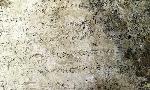 Phát hiện văn bản cổ xưa nhất trên đất sét của Homer