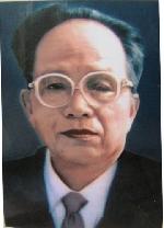 Nguyễn Văn Bổng - Từ thuở dưới đáy sông Hương…