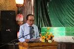 Kỷ niệm Ngày Sân khấu Việt Nam