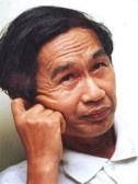 Tuyển tập truyện ngắn Sông Hương 30 năm: CHUYỆN TÂM TÌNH BÊN SÔNG