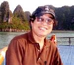 Tuyển tập truyện ngắn Sông Hương 30 năm: VUA RẮN