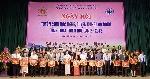 Ngày hội tuyển sinh học nghề, tuyển dụng lao động tỉnh Thừa Thiên Huế lần 2 – 2018