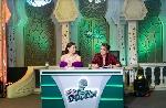 Huda Central's Top Talent mùa thứ 3 – Hát vang niềm tự hào miền Trung