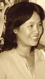 Chùm thơ Đông Hà