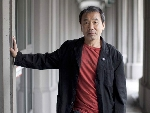Nhà văn Haruki Murakami trải lòng về cuốn tiểu thuyết mới