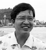 Tuyển tập truyện ngắn Sông Hương: BÃI NƯỚC BỌT