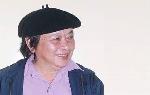 Tin buồn: Nhà thơ Ngô Minh qua đời