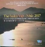 Trang thơ Trần Văn Quyết
