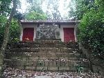 Nhân vật lịch sử Đàng Trong: văn chức Quốc sư Hồ Quang Đại