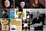 Những sự kiện văn học quốc tế nổi bật năm 2018