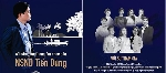 Giải thưởng Hội Nhạc sĩ Việt Nam 2018