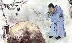 Chùm thơ Trần Đức Tín