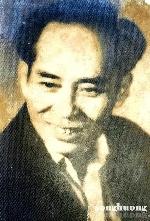 """Nghệ sĩ Văn Lang sáng danh """"Hồn lao động"""""""