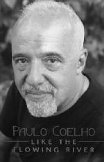 Paulo Coelho, nhà văn có tác phẩm được đọc nhiều nhất thế giới