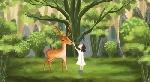 Ký ức những cánh rừng